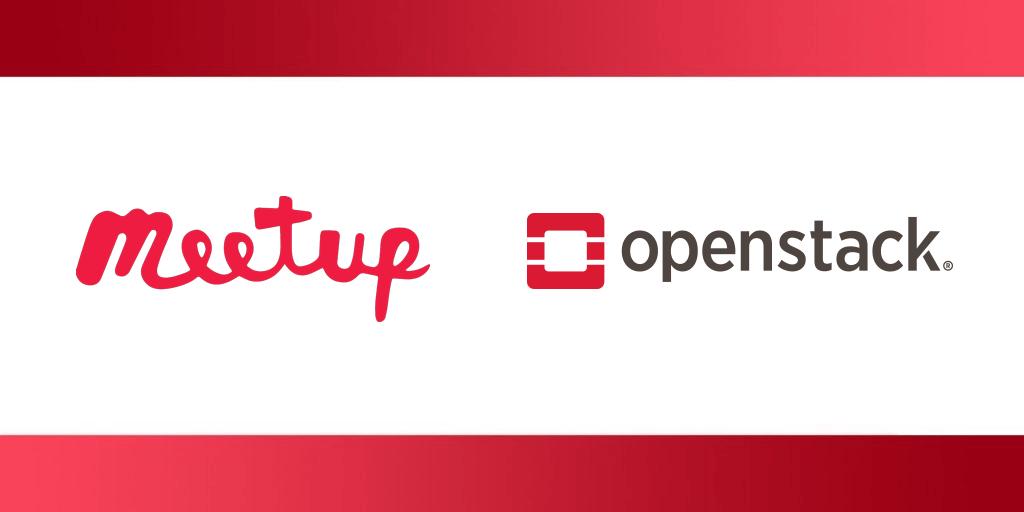 OpenStack Australia Meetup Aptira