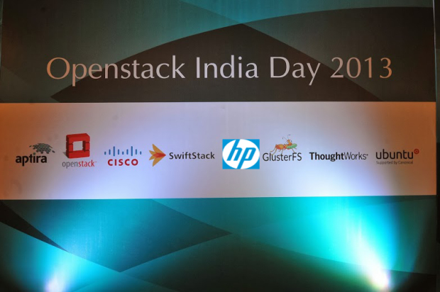 OpenStack Day India sponsors aptira
