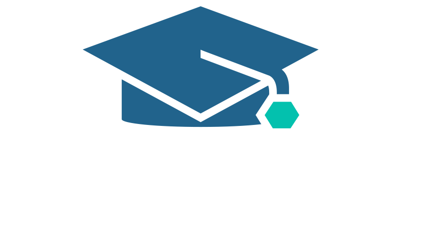 Aptira - Training Logo  OpenStack Training, Docker Training