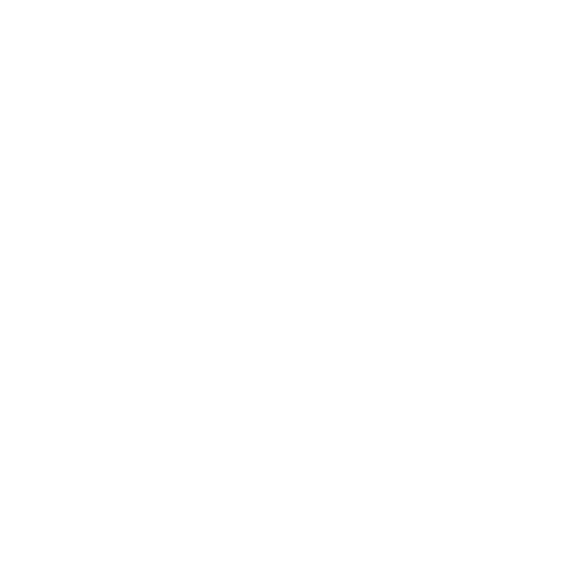 Aptira - OpenStack Cloud Servers Icon