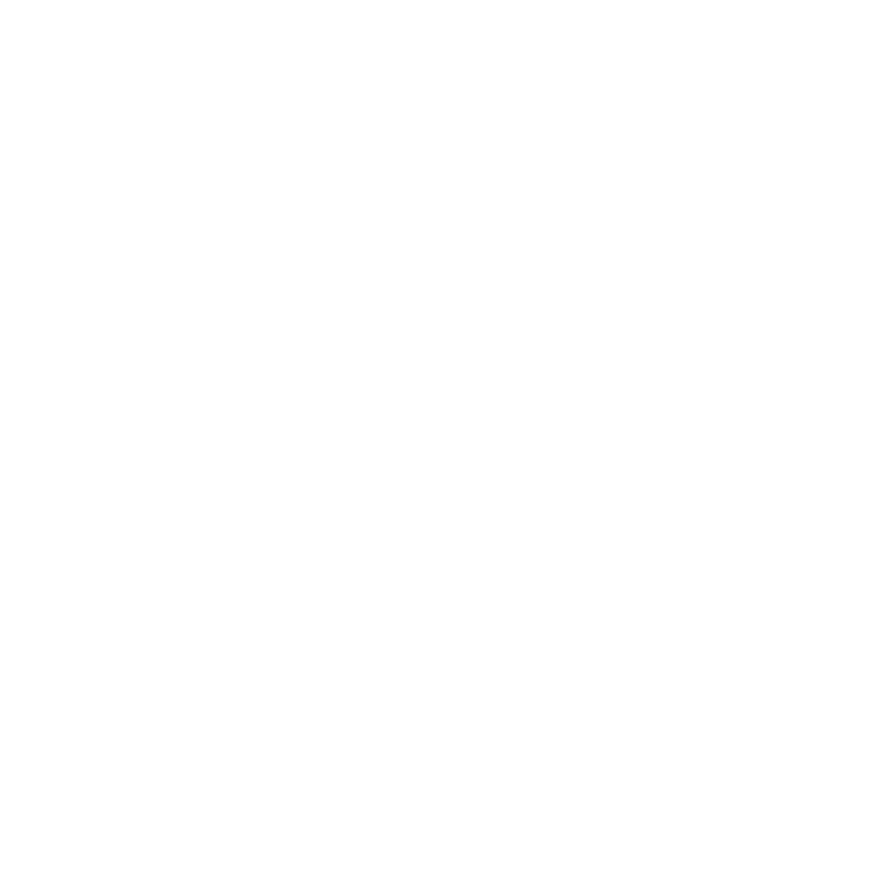 Aptira Cloud Icon