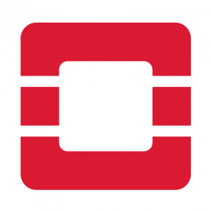 Aptira OpenStack Training - OpenStack Logo