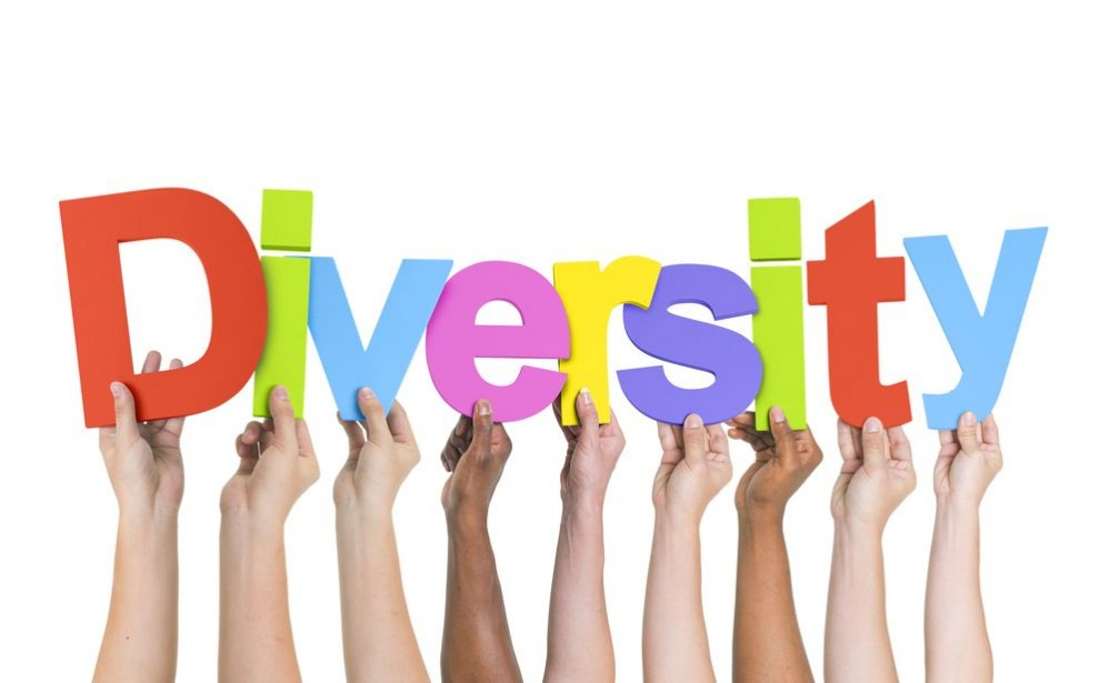 Diversity - blog post image