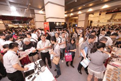 OpenStack Day taiwan crowd aptira