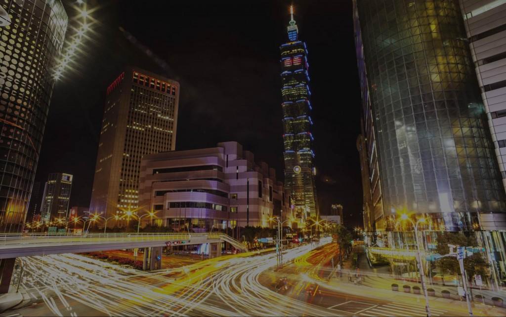 OpenStack Day Taiwan Aptira hero image