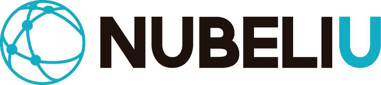 nubeliu logo - aptira partnership