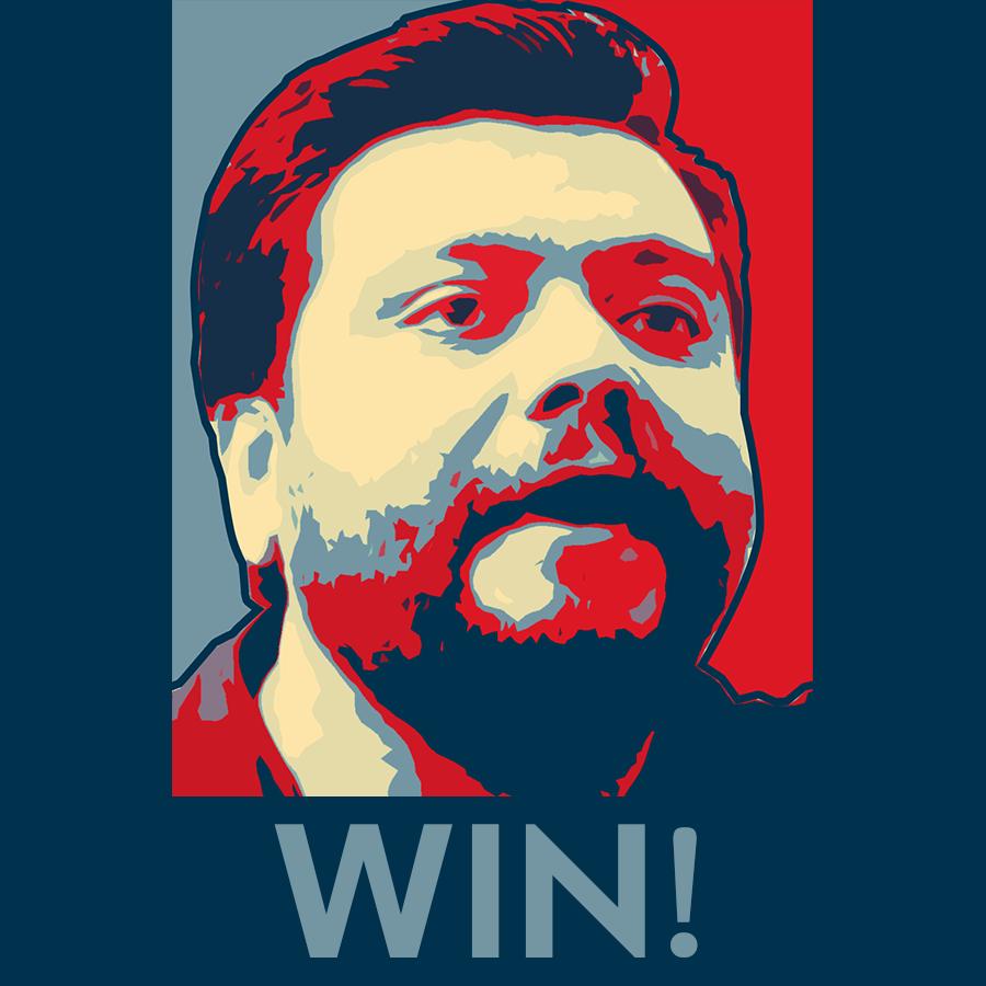 Aptira OpenStack - Vote For Kavit - Hope