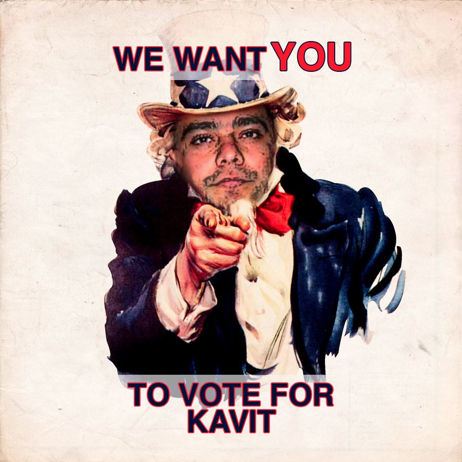 vote kavit want openstack election uncle sam individual director close happy drawing most australia