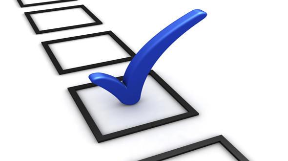 Vote ballot paper image - aptira openstack election