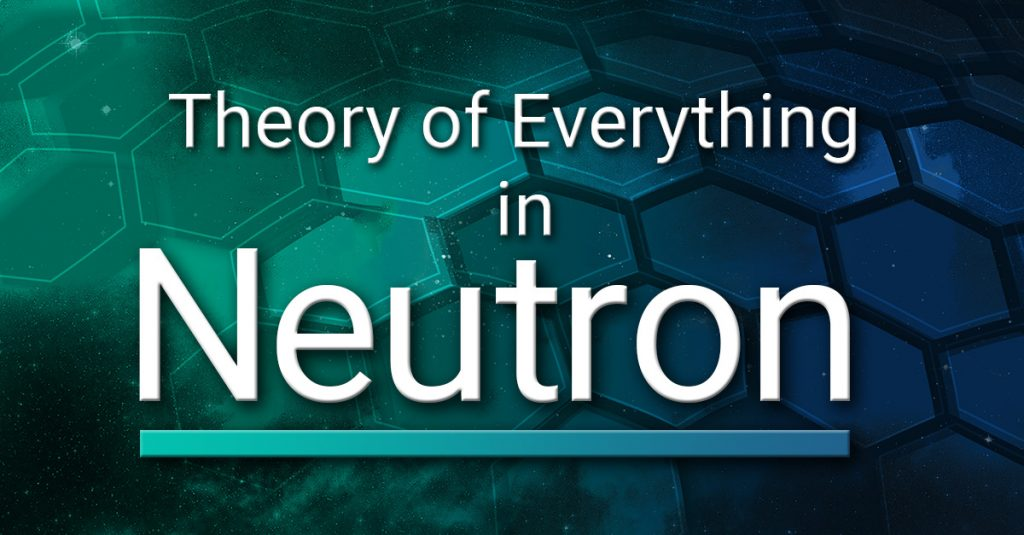 Aptira OpenStack - Neutron Theory