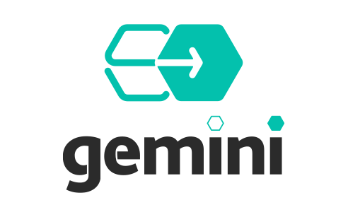 Aptira Gemini: Workload Migration Engine Logo