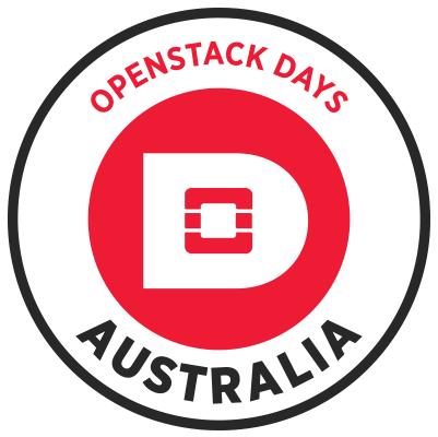 Aptira OpenStack Australia Day - koala