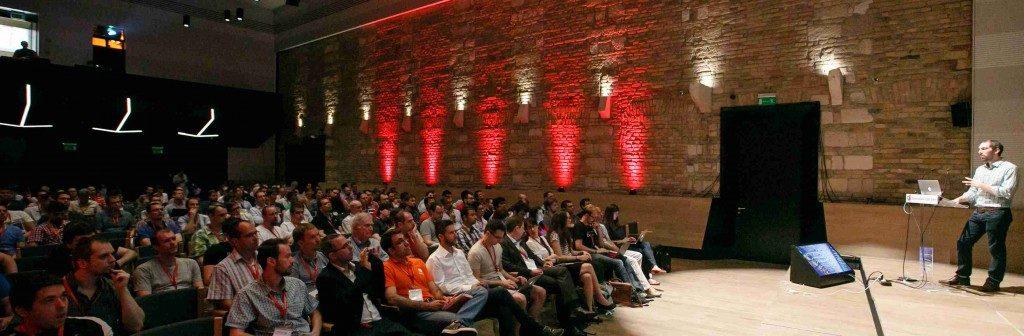 Aptira - OpenStack Day Budapest