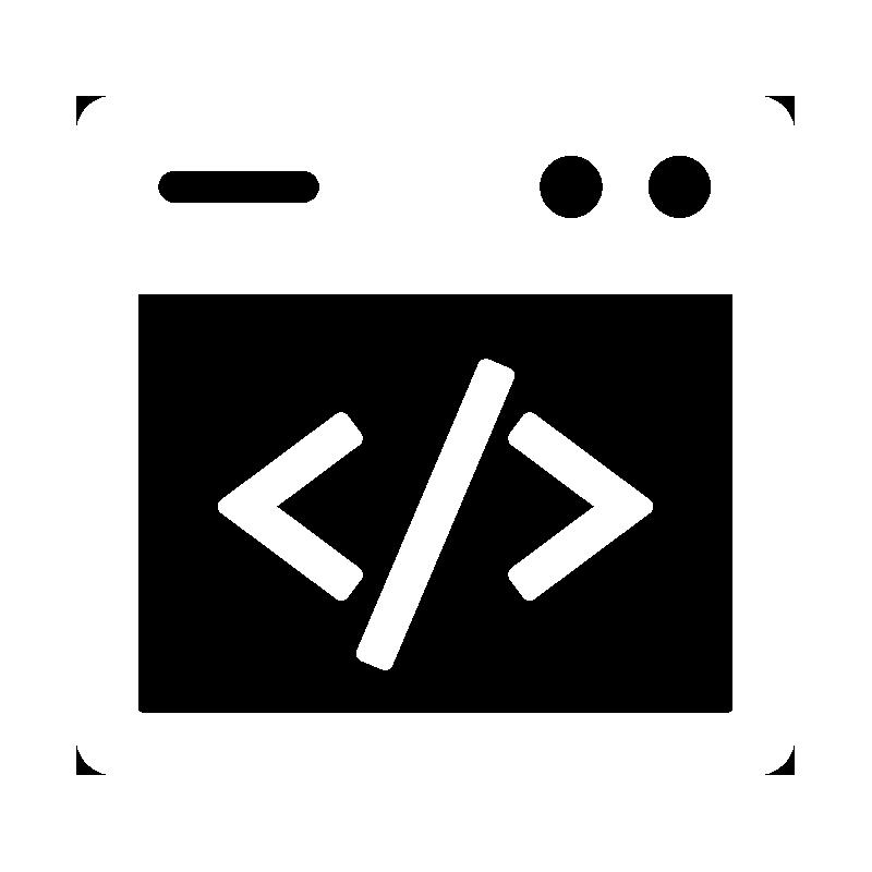 Aptira Code Icon