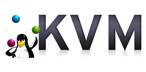 Linux Logo - Aptira Training - KVM XEN