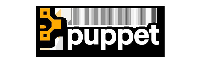 Aptira Puppet Logo