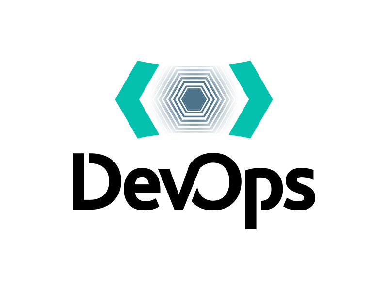 Aptira DevOps Logo Development-as-a-Service