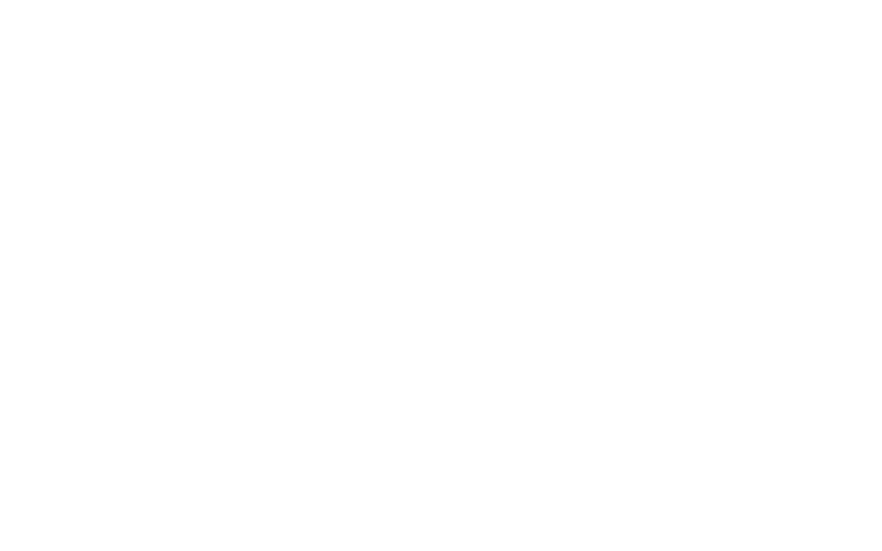 Aptira - NCI National Computational Infrastructure Logo White