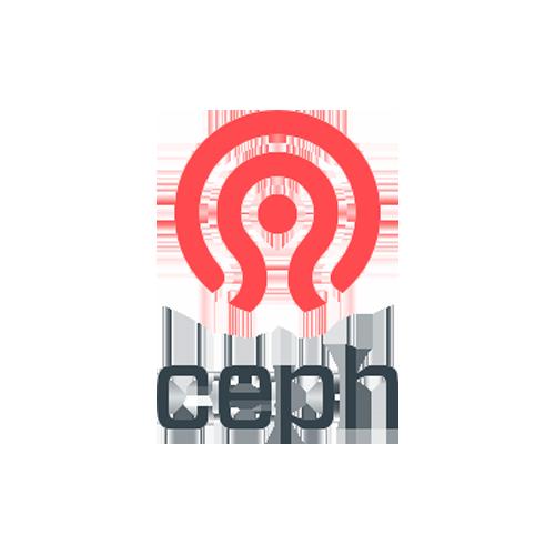 Aptira Ceph Logo