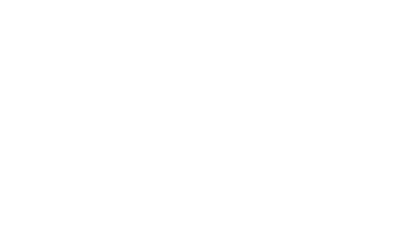 Aptira - Cisco Logo White