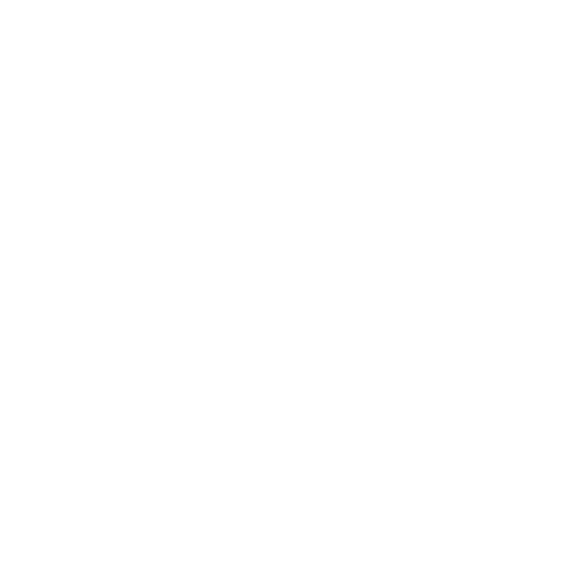 Aptira - Network Function Telecommunications - NFV Telecommunications - Communication Tower Icon