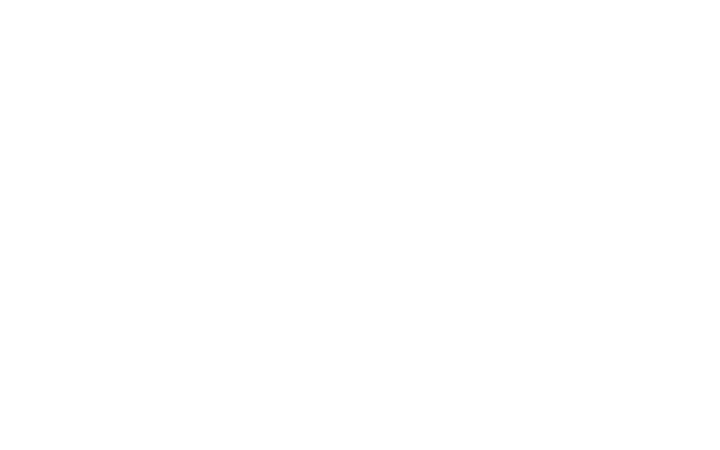 Aptira - IBM Logo White