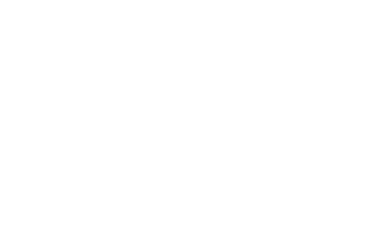 Aptira Partners: Componentsoft