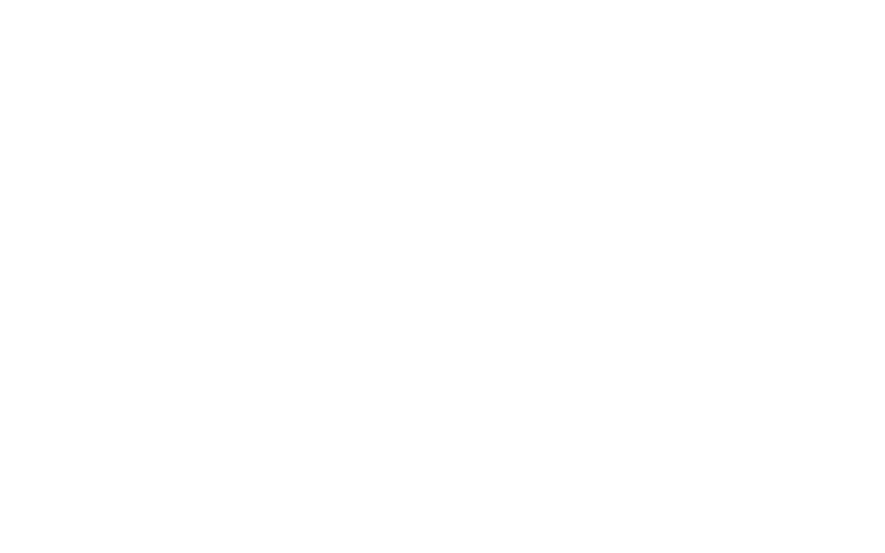 Aptira Partners: Dell EMC