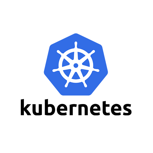 Aptira - Kubernetes Container orchestration logo