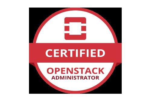 Aptira OpenStack Certified OpenStack Administrator COA