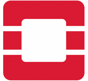 Aptira - OpenStack Logo