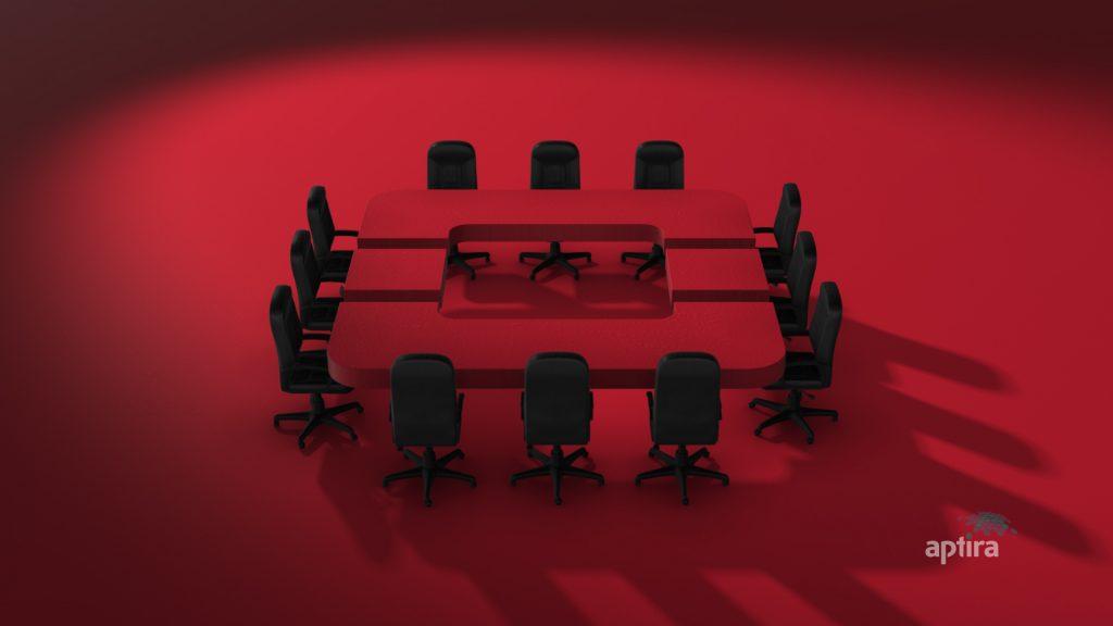 OpenStack Board of Directors Election - Jessica Field Aptira
