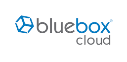Aptira Customers: Blue Box Cloud