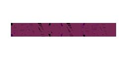 Aptira Partners: Canonical