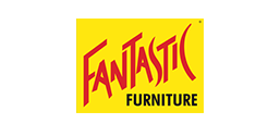 Aptira Customers: Fantastic Furniture