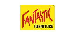 Aptira Customers: Fantastic Furniture