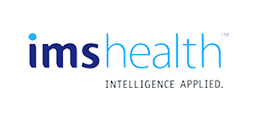 Aptira Customers: IMS Health