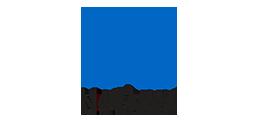 Aptira Partners: NetApp