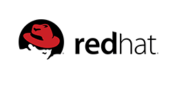 Aptira Partners: RedHat