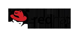 Aptira Partners: RedHat