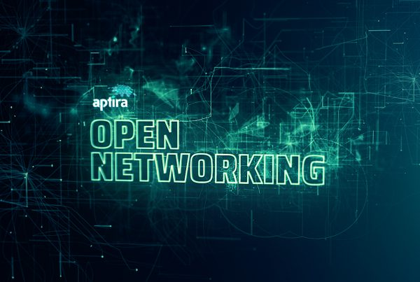 Aptira Open Networking