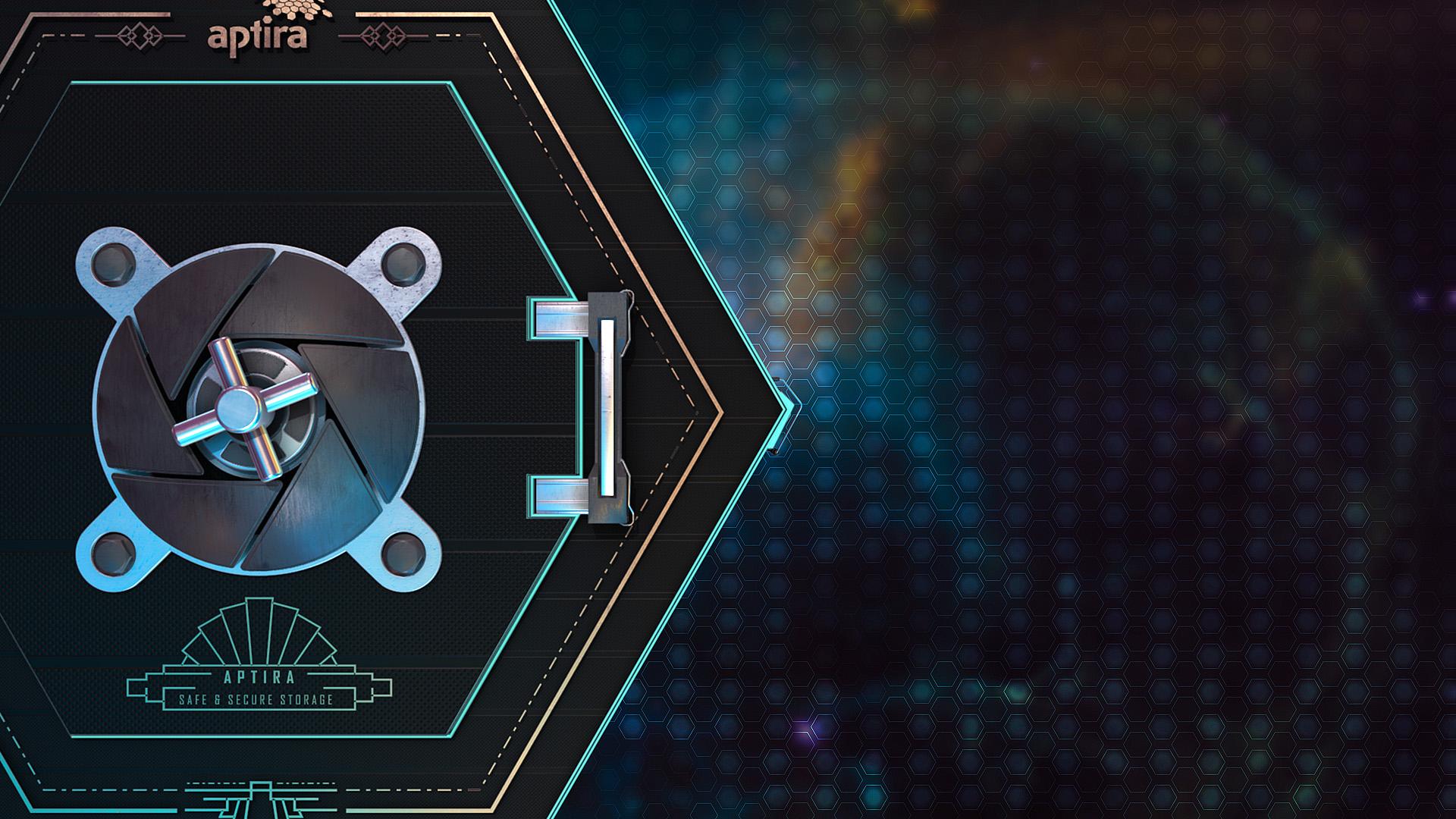 Software Defined Storage: Open & Enterprise Storage Solutions