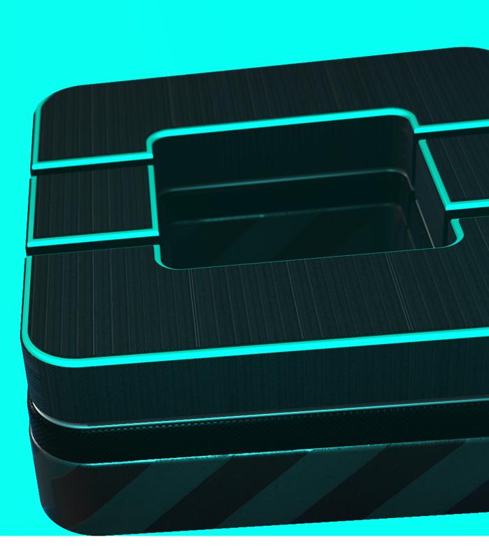 Aptira OpenStack Logo