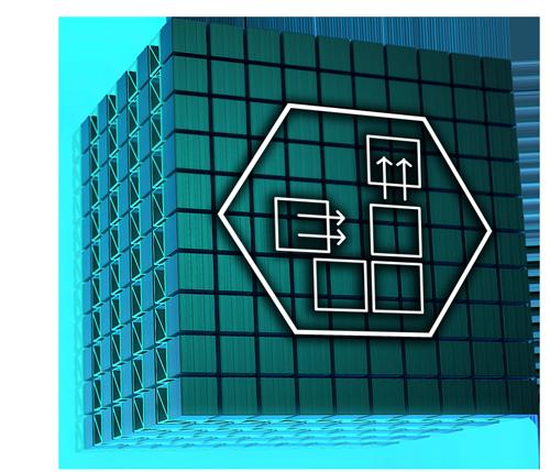 Aptira Software Defined Storage: Block Storage
