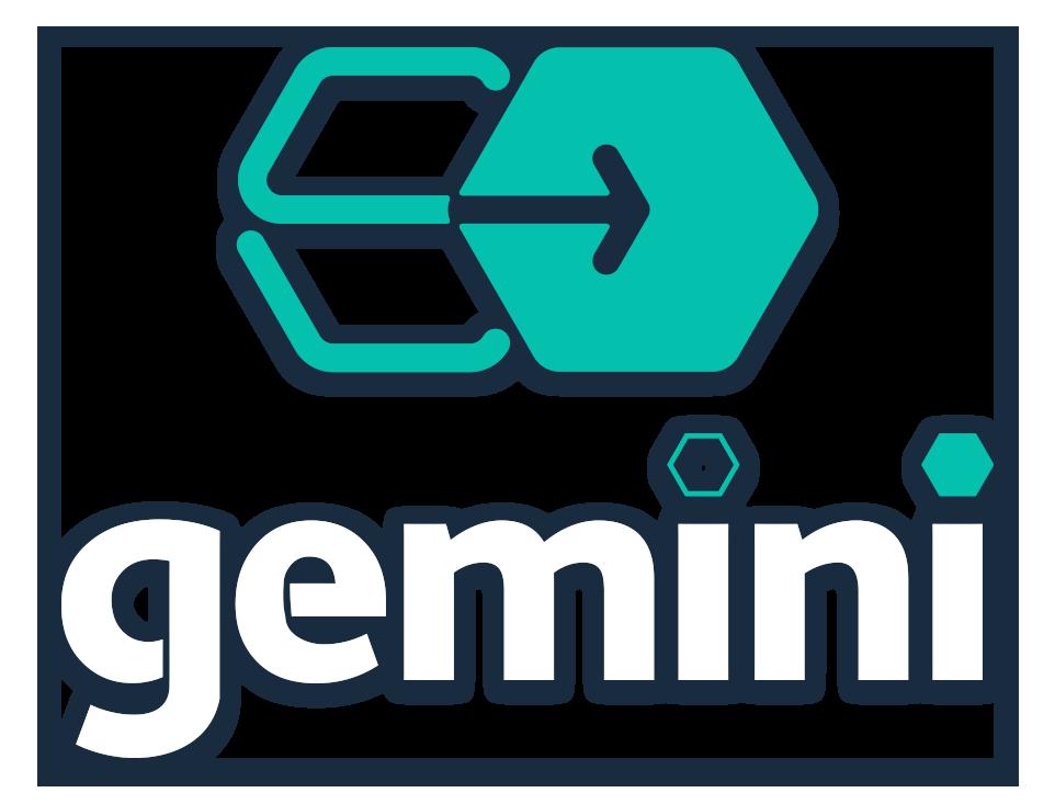 Aptira GEMINI Logo