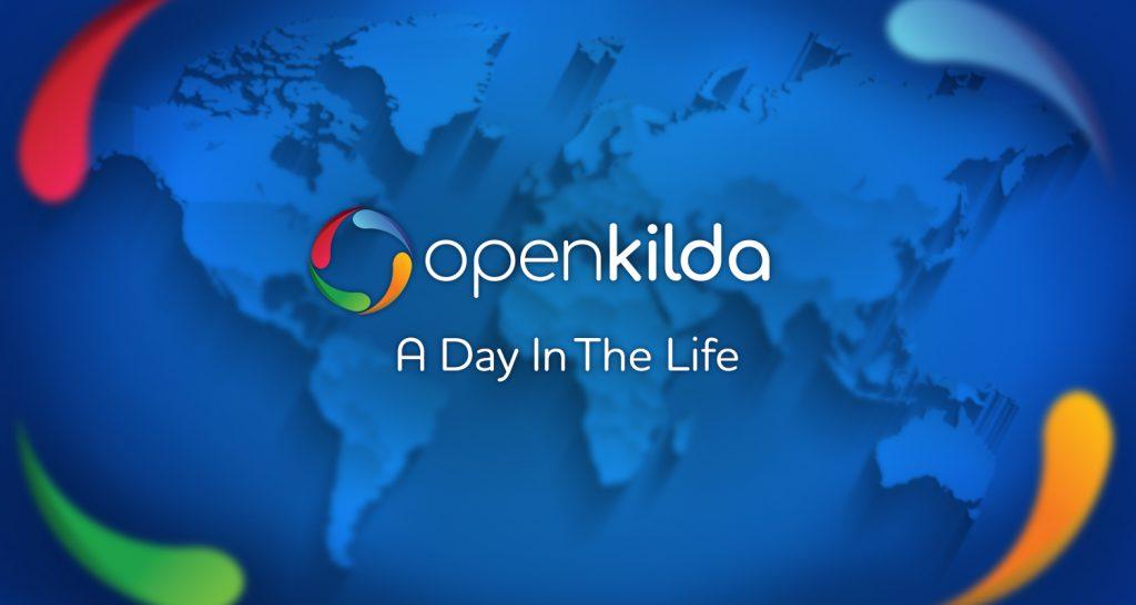 Aptira OpenKilda