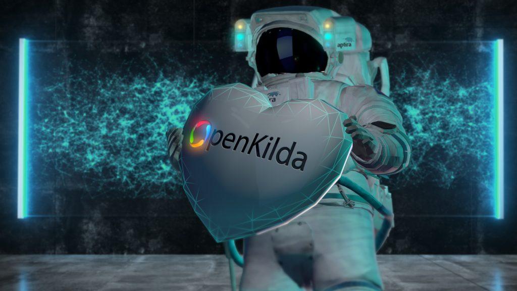 Aptira Crush on Technology: OpenKilda