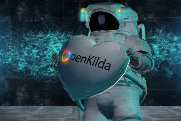 Aptira Crush on Technology: OpenKilda