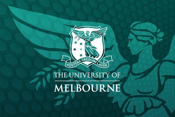 Case Study – University of Melbourne RDSI