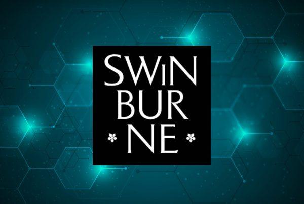 Case Study - Swinburne University of Technology